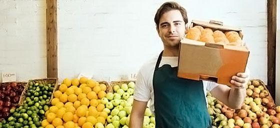 Empréstimos para Micro e Pequenas Empresas – FAT e BNDES
