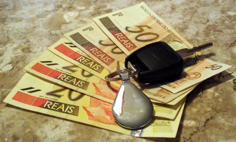 Dicas para Diminuir os Gastos com o Carro
