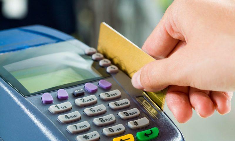 Cartões de Crédito – Dicas e Cuidados na Hora da Compra com Cartão