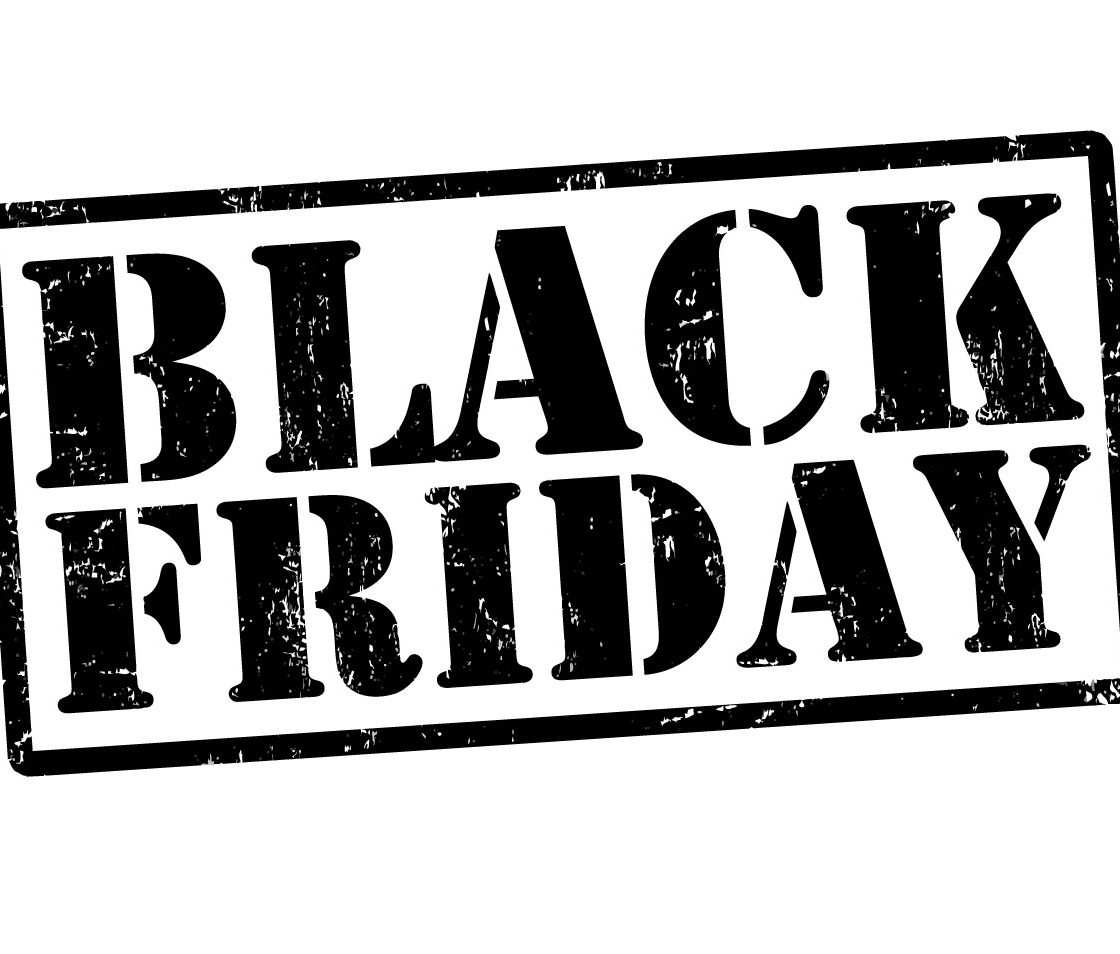 Black friday 2016 quando ser e expectativa das empresa dinheiro na conta - 3 suisses black friday ...