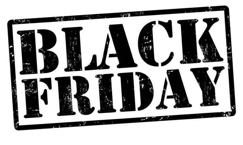 Black Friday 2016 - Quando Será e Expectativa das Empresa