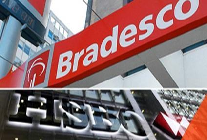 Mudança do HSBC para Bradesco – O Que Muda para os Correntistas