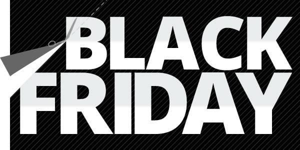 Como não cair em armadilhas da Black Friday
