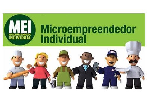 Microempreendedor Individual (MEI) – Como Funciona e Como se Cadastrar
