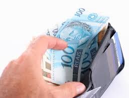 Dicas de como usar o dinheiro do FGTS de Contas Inativas