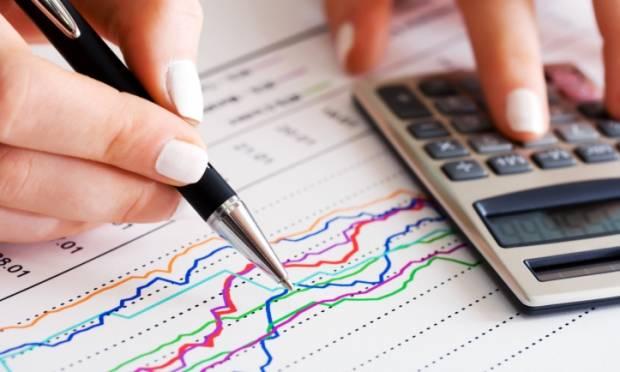 Melhores Opções de Investimentos para 2017