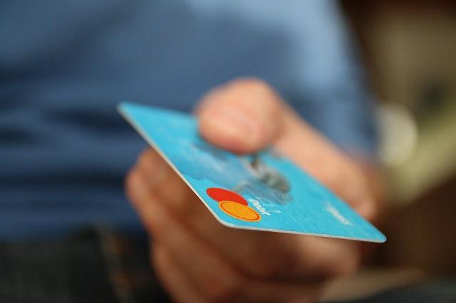 Novas Regras do Crédito Rotativo do Cartão – O Que Muda?