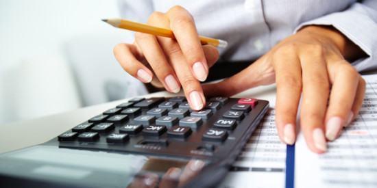 Restituição do Imposto de Renda – Onde Investir o Dinheiro