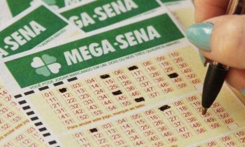 Mega Sena 1923 – Resultado e Ganhadores do Concurso