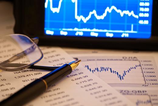 Melhores Ações para Investir em Junho 2017