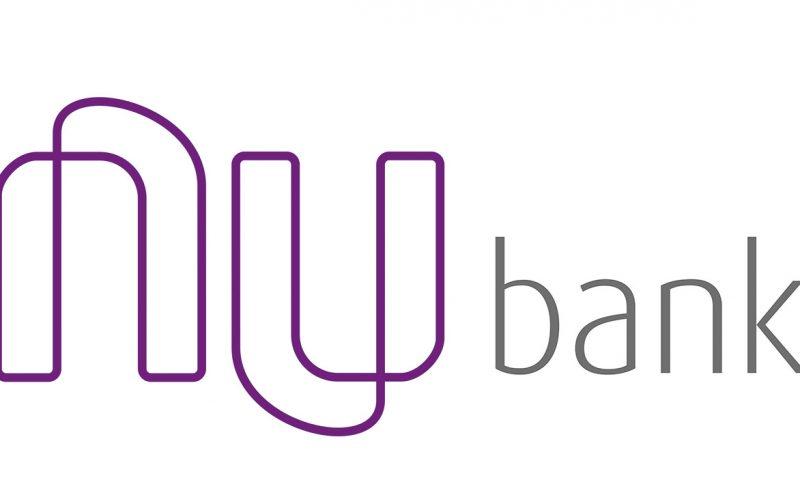 Conta Bancária da Nubank