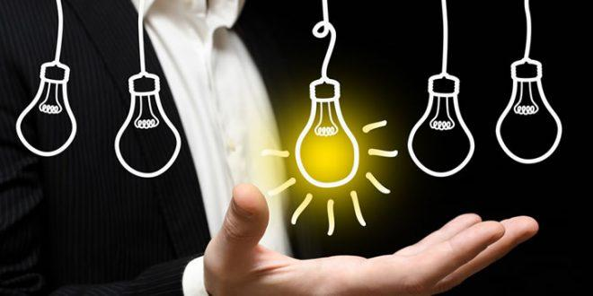 Negócios Lucrativos e Promissores para 2018