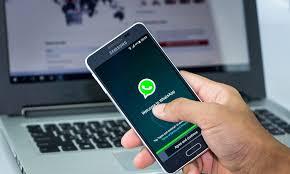 WhatsApp Business – Lançamento no Brasil, Como Funciona