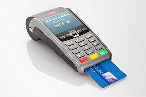 Novas Regras para Utilização do Cartão de Débito