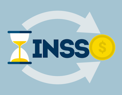 Pagamento Retroativo do INSS para requerer a Aposentadoria