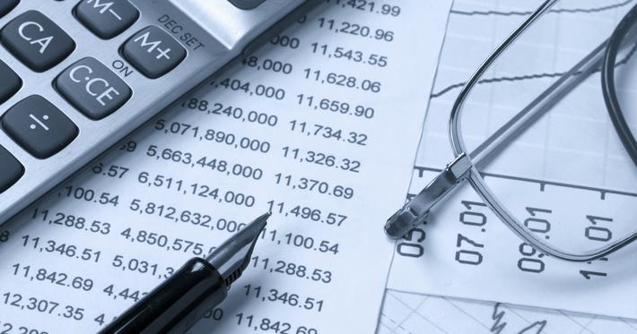 Como Quitar Dívidas Atrasadas e Organizar as Contas