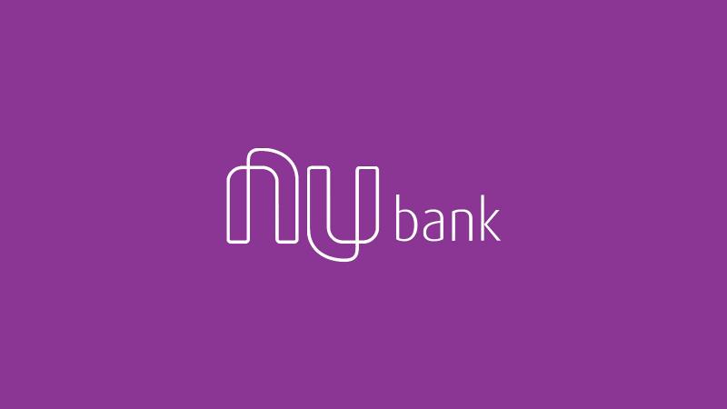 Cartão Nubank ganha Função Débito
