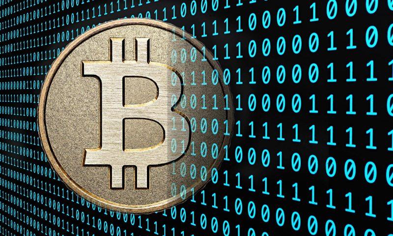 Carteira de Bitcoin de Hardware - O Que é e Como Funciona