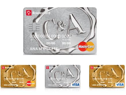 Cartão de Crédito C&A - Como Fazer, Anuidade, Limite