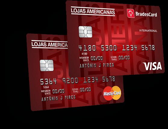 Cartão de Crédito Americanas - Como Solicitar, Limite, Anuidade