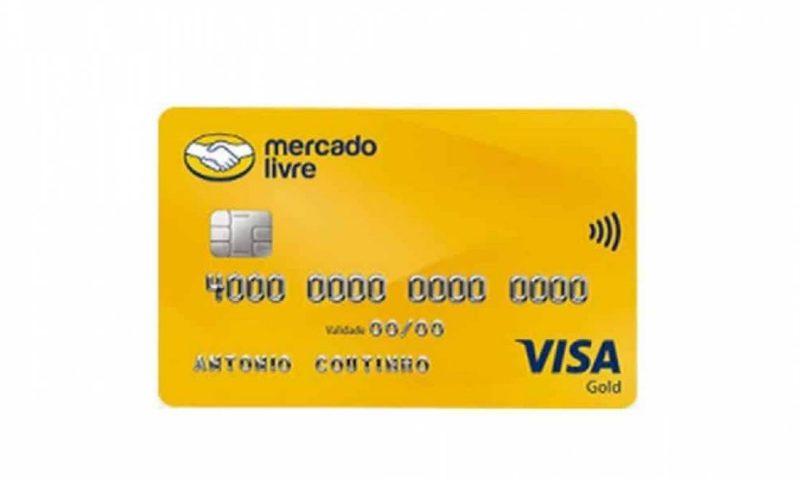 Cartão de Crédito Mercado Livre - Anuidade, Como Fazer