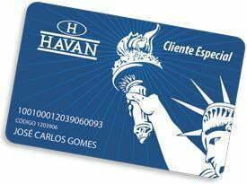 Cartão Havan - Como fazer, Anuidade, Limite
