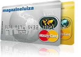 Cartão de Crédito Magazine Luiza - Como Fazer, Anuidade, Limite