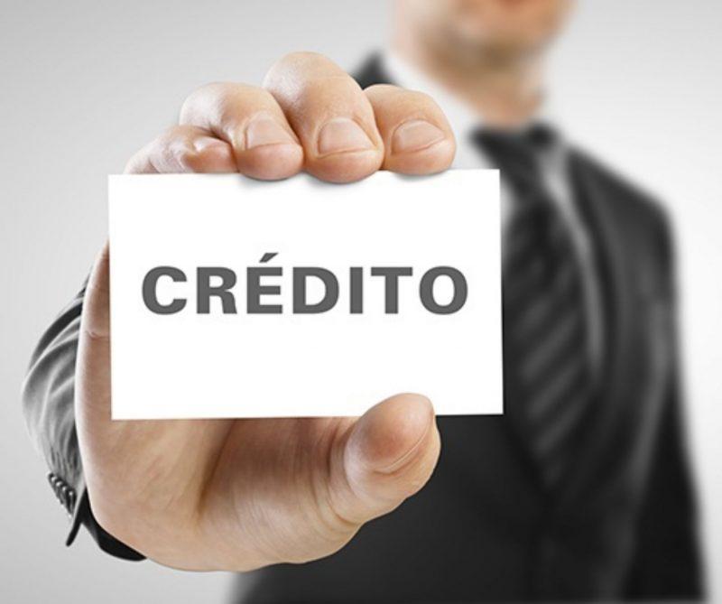 Como Recuperar o Crédito após limpar o CPF no SPC/Serasa