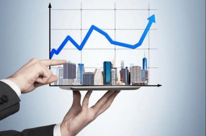 Fundos Imobiliários - Verdades e Mitos