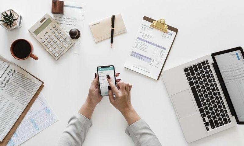 Empréstimo para MEI - Como Funciona o Programa Juro Zero Empreendedor