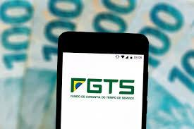 Saque-Aniversário do FGTS - Calendário Confirmado