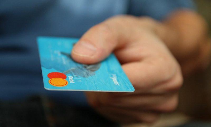 Cartão de Crédito Daycred - Como Adquirir, Benefícios