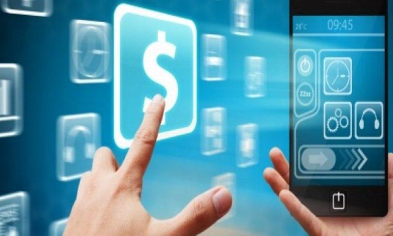 Bancos Digitais - Quais são os Melhores