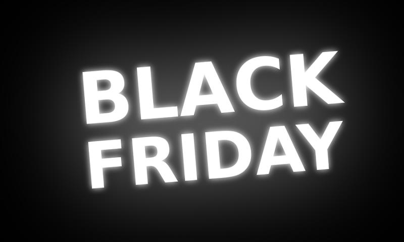 Black Friday 2019 - Dicas e Cuidados para Evitar Problemas