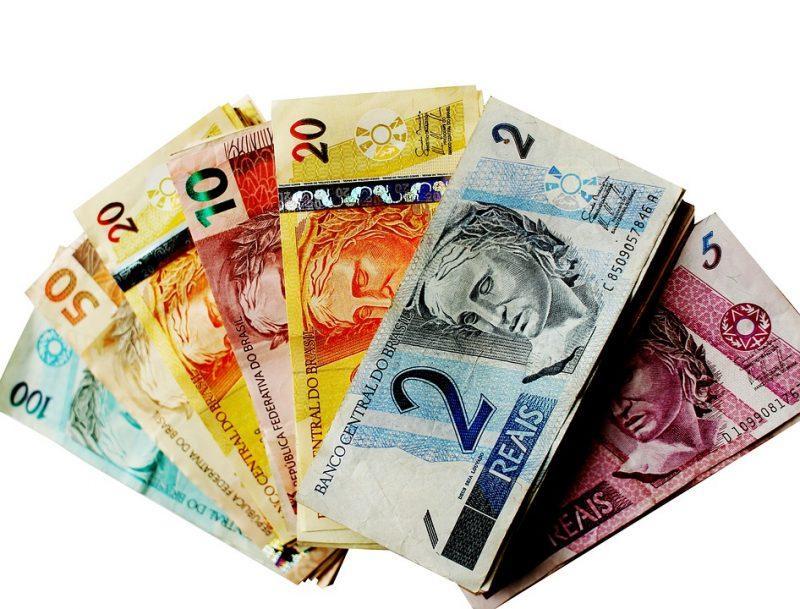 Fundo Esperança - Empréstimo de Dinheiro para Empresas do Pará