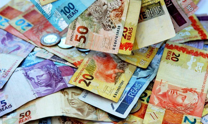 Auxílio Emergencial de R$ 600 - Quem Pode Pedir, Onde Sacar