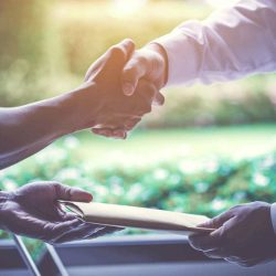 Empréstimo entre pessoas físicas: você sabe como funciona?