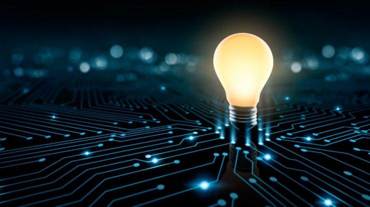 Conta de Luz - Como Diminuir e Economizar Energia Elétrica em Casa