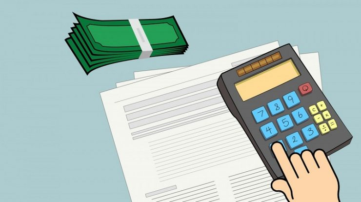 CGPE - Empréstimo para Capital de Giro das Empresas