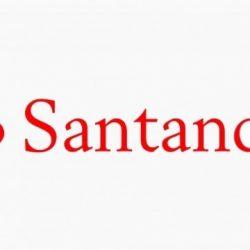 Como Cadastrar o PIX no Santander pelo Celular?