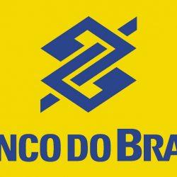 Como Cadastrar o PIX no Banco do Brasil pelo Celular