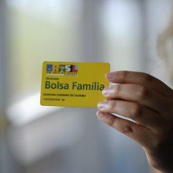 O Que é Bolsa Família? Quem Tem Direito, Como Pedir, Qual o Valor do Benefício