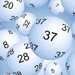 Como Jogar na Mega Sena e Outras Loterias pela Internet