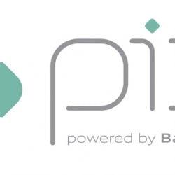 O que é PIX? Como Funciona o Novo Meio de Pagamento