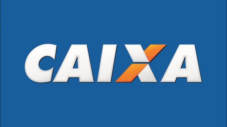 Como Cadastrar o PIX na Caixa pelo Celular?