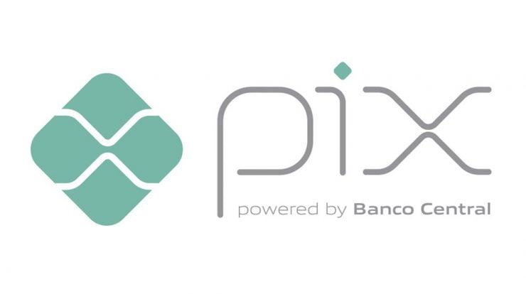 O que é PIX - Como Funciona, Como Cadastrar Chaves