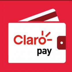 O Que é Claro Pay - Como Funciona a Carteira Digital Gratuita