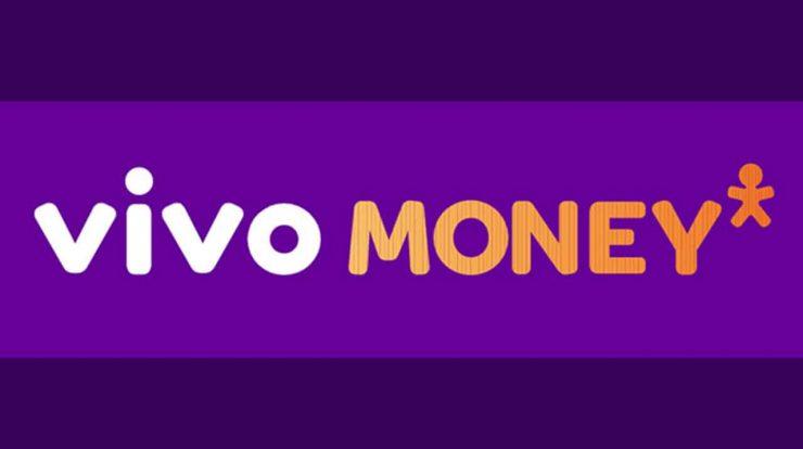 O Que é Vivo Money? Como Funciona o Serviço de Empréstimo de Dinheiro