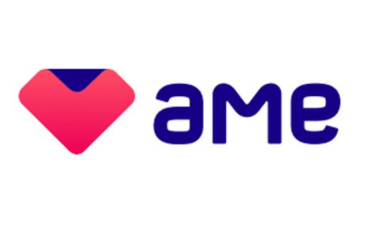 AME Digital - O que é, Como Funciona