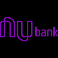 Nubank - Como Funciona, O que é